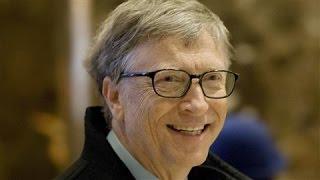 Gates Foundation Joins Fight Against Epidemics - WSJDIGITALNETWORK