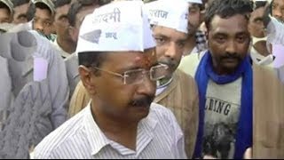 We need to challenge those spreading 'nafrat ki rajneeti': Kejriwal - NDTV