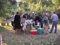 VIDEO CLUBE FAMEL PASSEIO A FATIMA 2009