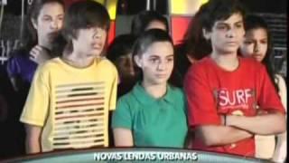Novas Lendas Urbanas - Trem Fantasma - 19/09/2010 - Parte 1 de 2 view on youtube.com tube online.