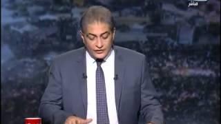بالفيديو.. «دار الكتب»: كتب «سيد قطب» أظهرت ميوله للشيعية.. وكتابات الإخوان تتطور بتطور الزمن