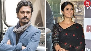 Nawazuddin Wants Image Makeover From Controversies | When Ileana Turned Costume Designer For 'Raid' - ZOOMDEKHO