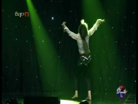 Pari - Primary Dance Competitions of TVPersia 1 - Antalya- Serie 3.mp4