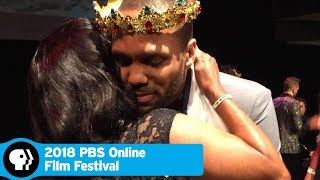 Mr. United States | 2018 Online Film Festival | PBS - PBS