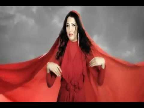 Seeta Qasemi - Zan - New Afghan Song 2013 HD