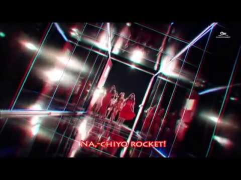 Girls' Generation - Mr. Mr. (Tagalog Misheard)