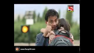 Chintu Aur Pintu : Episode 1 - 27th September 2014
