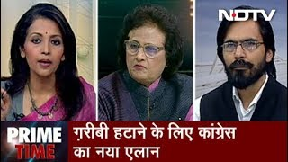 Prime Time, March 25, 2019 | - NDTV