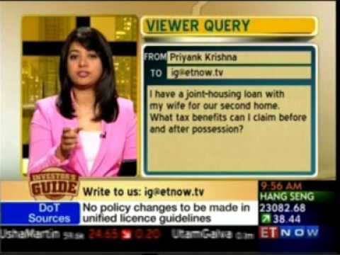 ET Now Investor's Guide, Dr. Suresh Surana - Founder, RSM Astute Consulting, 18 May 2013 .mpg