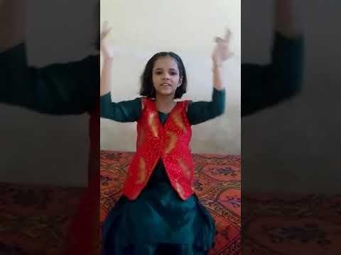 <p>नादौन, 14 सितंबर। हिमाचल प्रदेश के हमीरपुर जिले के नादौन में स्थित महर्षि विद्या मंदिर स्कूल की आठवीं कक्षा की छात्रा आयुषि शर्मा हिंदी दिवस पर आयोजित ऑनलाइन प्रतियोगिता में भाग लेती हुई। #HindiDay<br /><br /></p>