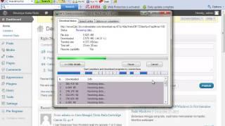 macdrive 8 crack free download