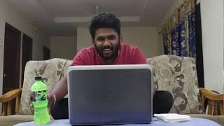 When bachelor's are alone    Telugu Short Film    Mask & Co    - YOUTUBE
