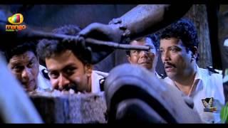 Adbutha Dweepam Full Movie - Prithviraj, Sukumaran, Manivannan, Jayachandran - MANGOVIDEOS