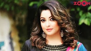 Tanushree Dutta EXPOSES film industry''s top stars & how they CAST Actresses - ZOOMDEKHO