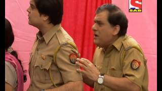 FIR : Episode 1437 - 1st October 2014