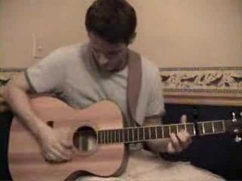 Ryan Adams - Factory Girl