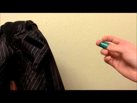Cómo hacer 2 trucos de magia muy fáciles