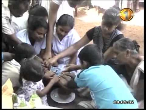 Shakthi Tv News 1st tamil - 12.6.2013 8 pm