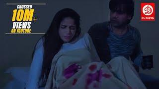 New Short Film 2018 || Periods || Arsh Deol Maahi khan | MANISH BHUSHAN MISHRA - YOUTUBE