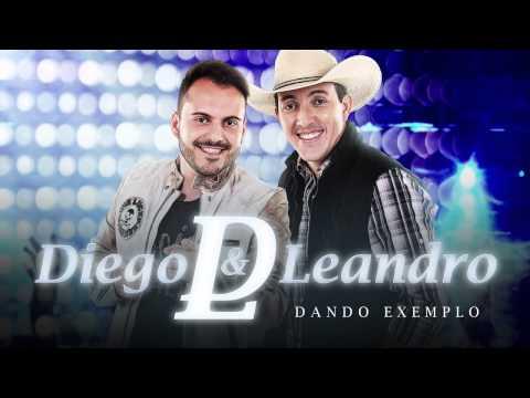 Diego e Leandro - Sacanagem
