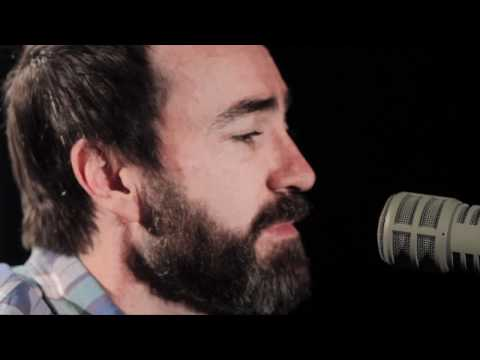 The Shins | James Mercer @ 91X San Diego