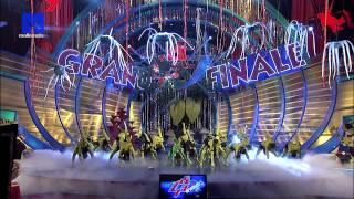 Dhee Juniors Dance Show 51 Episode Promo 04 - MALLEMALATV