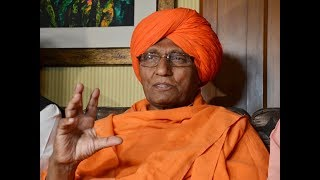 Swami Agnivesh demands judicial inquiry in assault case - TIMESOFINDIACHANNEL