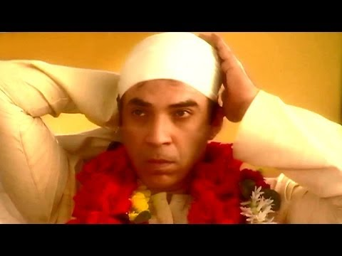 Sai Bhakton Ki Sachchi Kahaniyan (Man Tries To Become God) - True Telugu Story 2