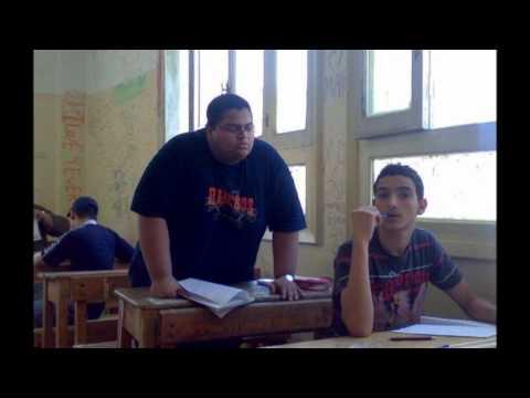 اغنيه علمونا في مدرستنا بشكل جديد