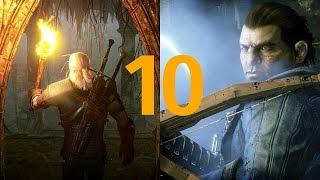 10 самых ожидаемых RPG 2014-2016. Часть 1 (Самые ожидаемые ролевые игры)