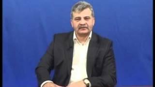 Честные выборы в Энергодаре. 1 часть
