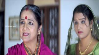Hanuman Chalisa Telugu Full Movie || Part 2/2 - SRIBALAJIMOVIES