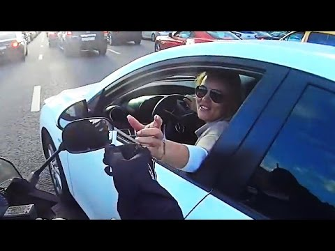 Funny road accidents,Funny Videos, Funny People, Funny Clips, Epic Funny Videos Part 72