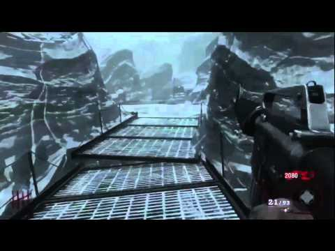 Rage Quit: Call of Duty: Black Ops - Call of the Dead