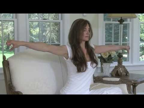 Kundalini Meditation for Removing Fear
