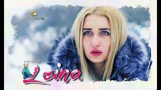 LEINA-TELUGU SHORT FILM 2019 - YOUTUBE