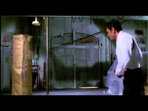 Reservoir Dogs - Trailer -qCgulNG5w9g