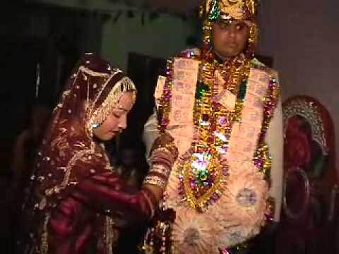 himachali girl for marriage