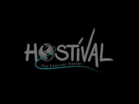 The Hostival Exsperience