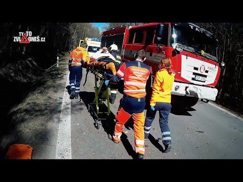 Autoperiskop.cz  – Výjimečný pohled na auta - Přes tisíc letošních dopravních nehod má na svědomí alkohol nebo drogy