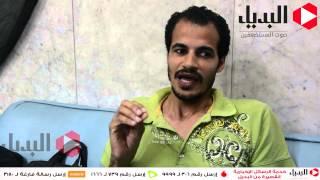 وزير الدفاع السوداني: لن نمنح الجبهة الثورية فرصة للتسلح