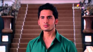 Sasural Simar Ka : Episode 1229 - 23rd July 2014