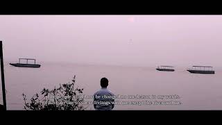 Nadhi  tho nenu telugu short film official trailer  Director by Kumar Pittala - YOUTUBE