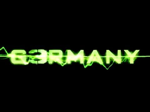Call of Duty: Modern Warfare 3 - Germany Teaser Trailer