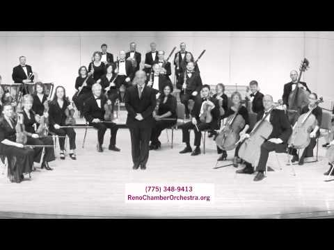 RCO TV Spot for Sept. 2011 concerts