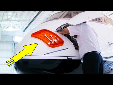 5 Epic Inventions You MUST SEE! ▶72