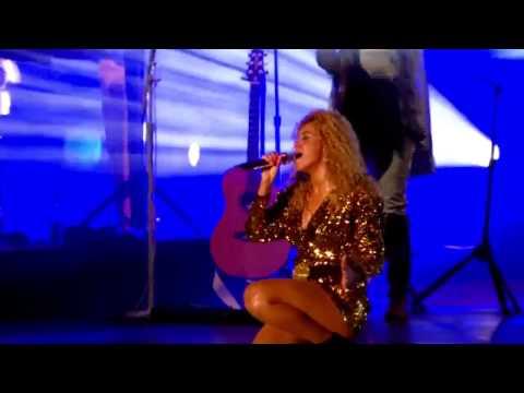Halo - Beyonce Live
