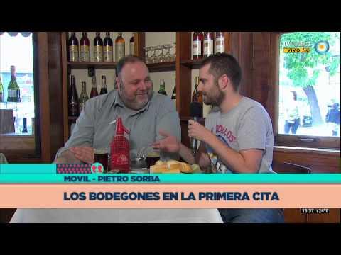 TesT - 29-11-13 - Bodegones de Buenos Aires (2 de 2)