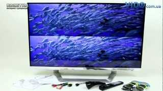 Телевизор LG 42LM670T