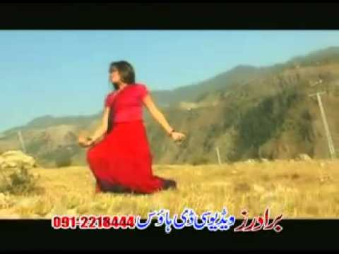 Video from sawabi pakistan Noor